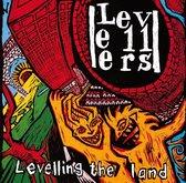 Levelling The Land (Rem&Exp)