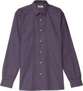 Bol Com Editions Mr Shirt French Collar