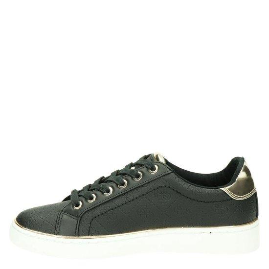Guess dames sneaker - Zwart - Maat 40 gcZouSGp