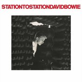 Bowie David - Station To Station