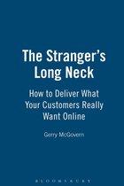 The Stranger's Long Neck