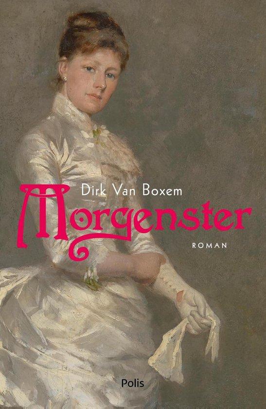 Morgenster - Dirk van Boxem | Fthsonline.com