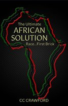 The Ultimate African Solution
