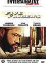 Speelfilm - Five Fingers
