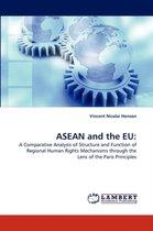 ASEAN and the Eu