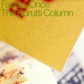 The Return of the Durutti Column (LP)