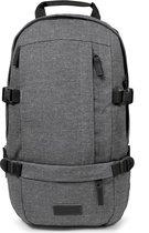 Eastpak Floid Rugzak - 15 inch laptopvak - Ash Blend