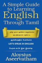 A Simple Guide to Learning English Through Tamil