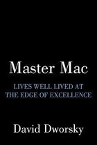 Master Mac