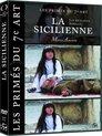 Siciliana Ribelle, La [The Sicilian Girl]