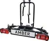 Pro-user Amber II Fietsendrager - 2 Fietsen
