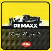 De Maxx Long Player 17