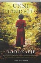 Roodkapje - Unni Lindell