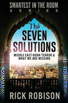 The Seven Solutions