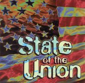 State of the Union [Atavistic]