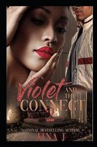 Violet & The Connect 2