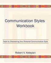 Communication Styles Workbook