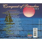 Conquest of paradise Vol. 2 - The Most Beautiful Themes