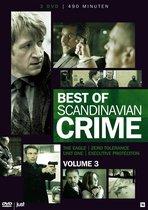 Best Of Scandinavian Crime - Seizoen 03