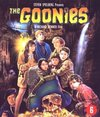 The Goonies (Blu-ray)