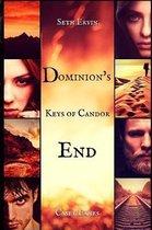 Dominion's End