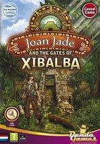 Joan Jade: And The Gates Of Xibalba - Windows