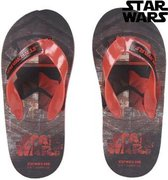 Slippers Star Wars 585 (maat 29)