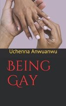 Being Gay