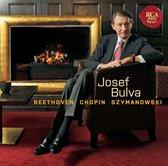 Beethoven/Chopin/Szymanow