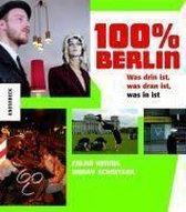 100 % Berlin