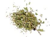 BioThee Ayurvedische thee Kapha in Bus - 70 gram