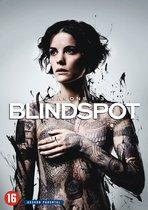 Blindspot - Seizoen 1 t/m 3