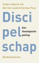 Theologische peilingen - Discipelschap