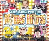 De Leukste Kids Hits 2013