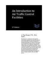 An Introduction to Air Traffic Control Facilities
