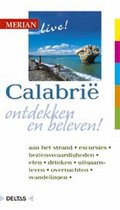 Merian live / Calabrie ed 2006