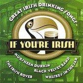 If You're Irish
