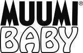 Muumi Baby Luiers voor een baby van 0 maanden oud