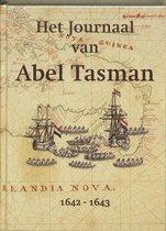 Het Journaal Van Abel Tasman, 1642-1643