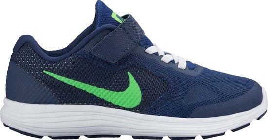   Nike Revolution 3 (PSV) Sportschoenen Maat 29.5