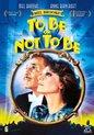 To Be Or Not To Be ( - To Be Or Not To Be (1983)