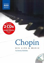 Chopin His Life And Music