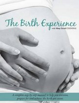 The Birth Experience