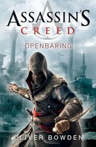 Openbaring. Assassin's creed 4