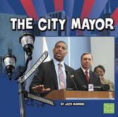City Mayor (Our Government)
