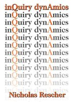 Omslag Inquiry Dynamics