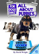 All About English Cocker Spaniel Puppies