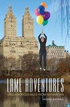 Lame Adventures