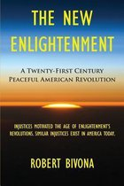 The New Enlightenment