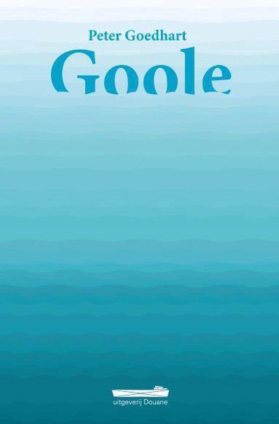 Goole - Peter Goedhart |